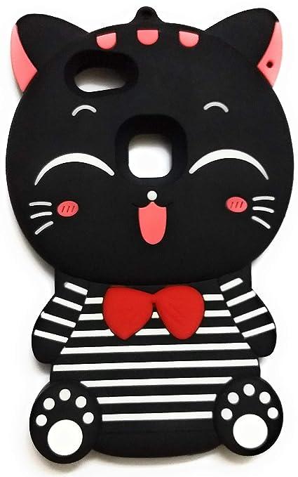 e90b11ef3 Shining Stars™ Vivo Y81 Cute Hello Kitty 3D: Amazon.in: Electronics