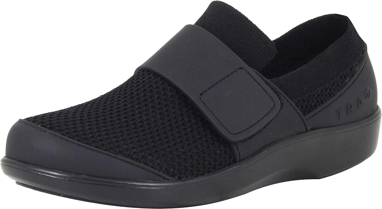 Qwik Smart Walking Shoe