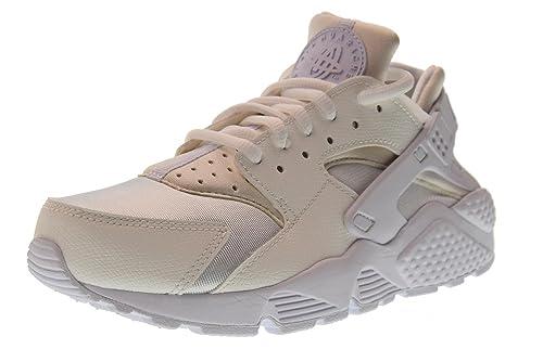 3bd848ccca9ed Amazon es Mujer Zapatillas Wmns Zapatos Y Running De Nike wP4q1z