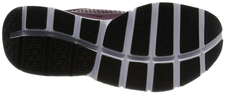 Nike Sock Dart SE Premium 859553600