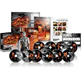 INSENTITY 60 Days Base - 13 DVDs Workout