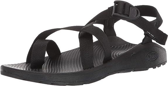 7. Chaco Women's Zcloud 2 Sports Sandal