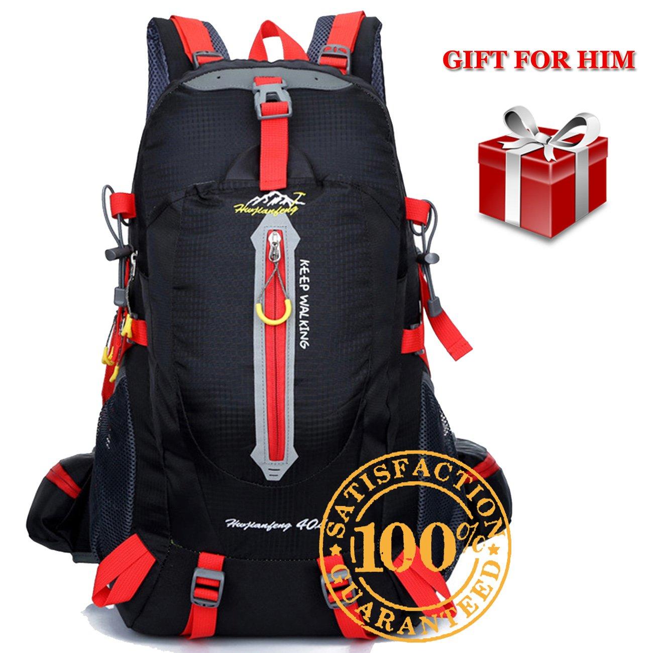 85OFF Hiking Backpack For Men