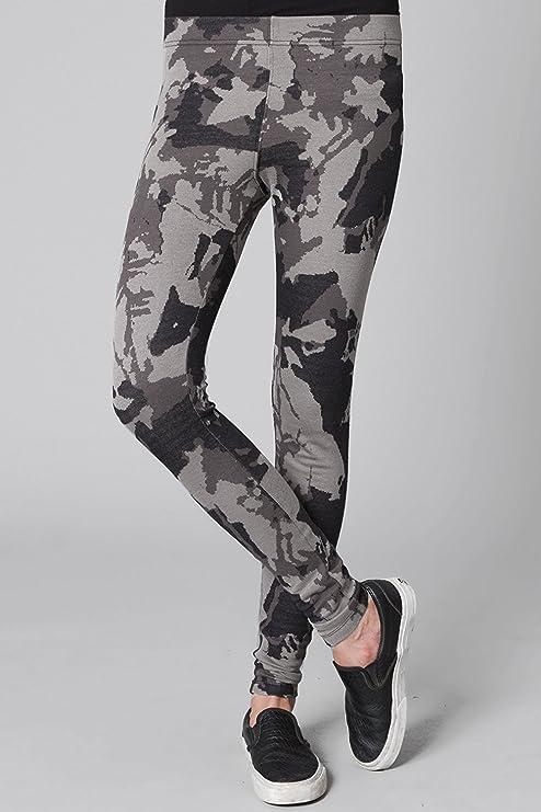 eb5c6f63e6678f Buy Nikita Women's Kaya Leggings Online at Low Prices in India - Amazon.in