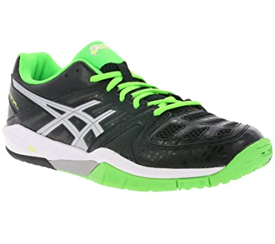 multiple colors get cheap latest Asics Gel Fastball: Amazon.co.uk: Shoes & Bags