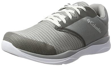 Ats Trail Lite - Chaussures randonnée femme Black / Silver Grey 41 41 8SBnNOVMe
