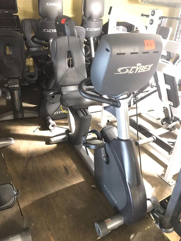 Cybex 750R - Bicicleta de Recambio: Amazon.es: Deportes y aire libre
