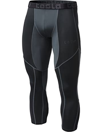 New Sports Apparel Skin Tights Compression Base Men's Running Gym Shorts Lot Activewear