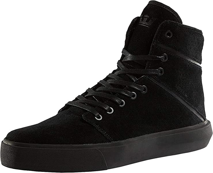 980b493f448a Supra Men s Camino Shoes