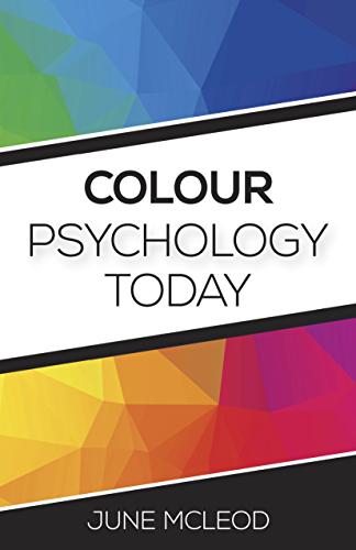 Colour Psychology Today (English Edition)