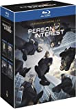 Person of Interest - Saisons 1 à 4 [Francia] [Blu-ray]