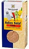 Sonnentor Scharfe Gewürzmischung Adios Salz! (50 g) - Bio