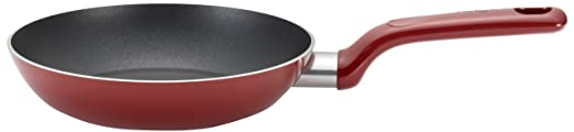 Review T-fal C51402 Excite Nonstick
