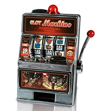 Casino online qartulad