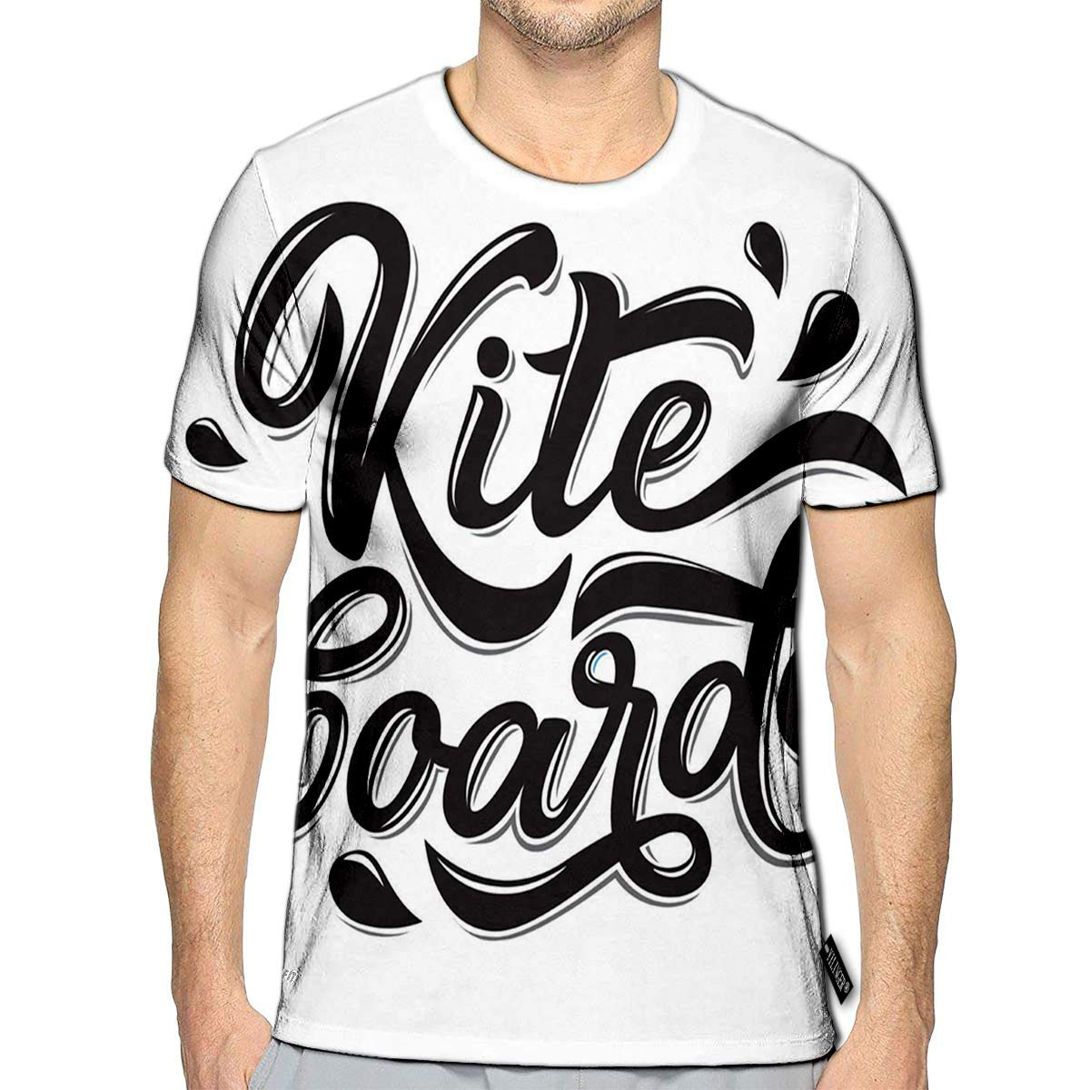 Negi Id Rather Be Squatchin Boy Short-Sleeve T-Shirts