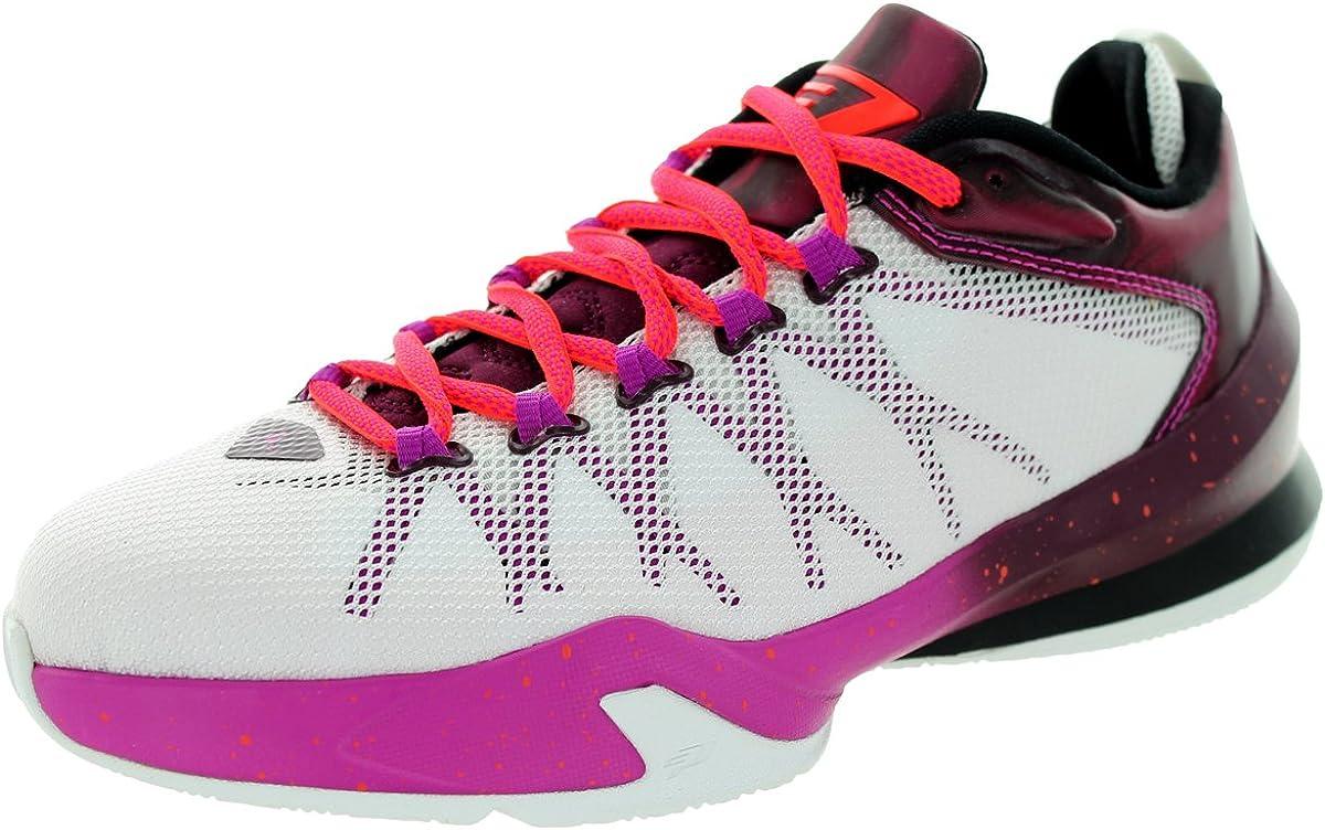 Jordan Nike Kids CP3.VIII AE