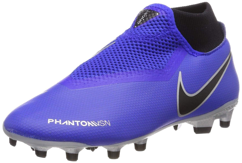 Nike Obra 3 Academy DF MG, Zapatillas de Fútbol para Hombre: Amazon.es: Zapatos y complementos