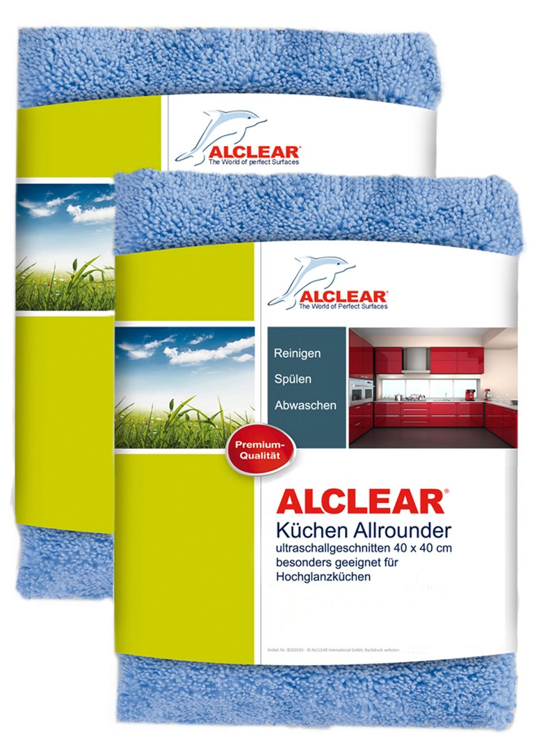 Am besten bewertete Produkte in der Kategorie Reinigungs ...
