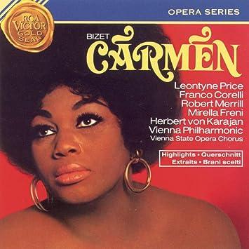 Carmen de Bizet - Page 18 716rOsvrOcL._SY355_