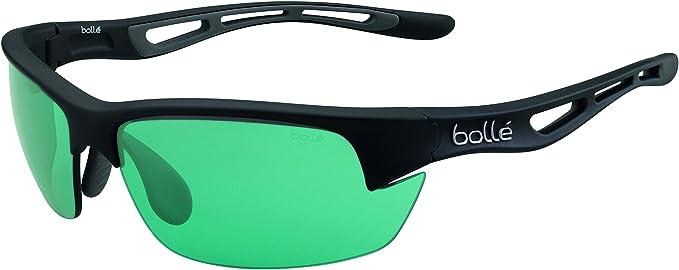 Bolle Bolt S Sunglasses oleo AF Lens