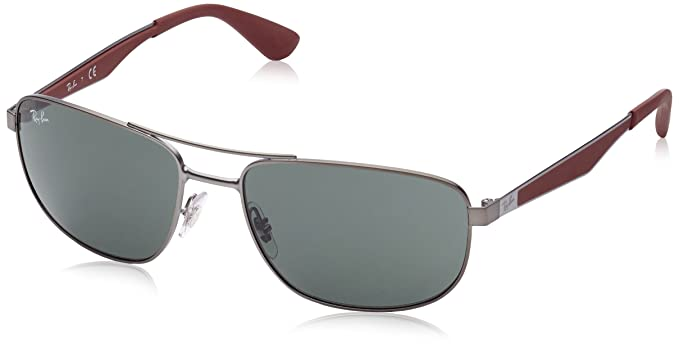 fcf9e2f256998 Image Unavailable. Image not available for. Colour  Ray-Ban 3528