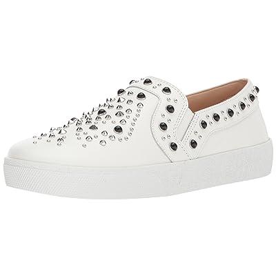 Vince Camuto Women's CASINTIA Sneaker | Fashion Sneakers