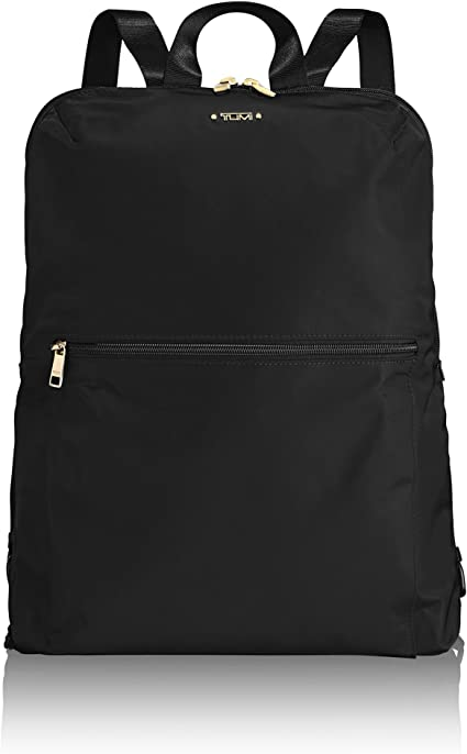 low priced official photos hot new products Amazon.com | TUMI - Voyageur Just In Case Backpack - Lightweight ...