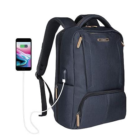 f65346dfde Travel Backpacks