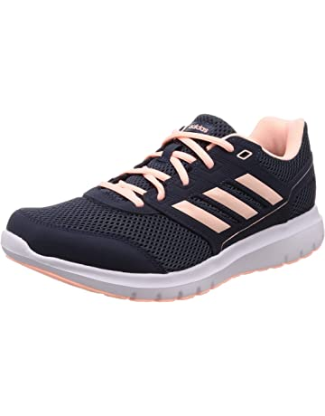 aa4a03d4a1787 adidas Women s Duramo Lite 2.0 Running Shoes