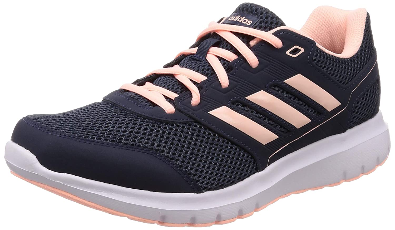 super popular 8acb2 4aa89 adidas Duramo Lite 2.0, Chaussures de Running Compétition Fe