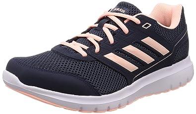 Amazon.com | adidas Women Running Shoes Duramo Lite 2.0 Training ...