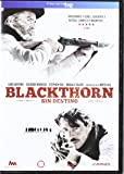Blackthorn - Sin Destino [DVD]