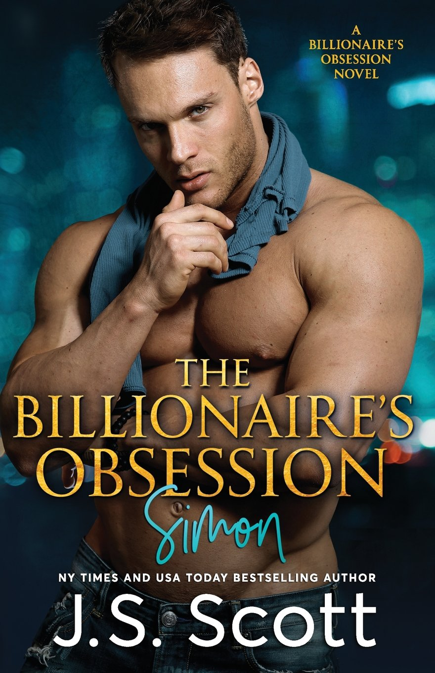 Download The Billionaire's Obsession:: (The Billioniaire's Obsession ~ Simon) (Volume 1) ebook