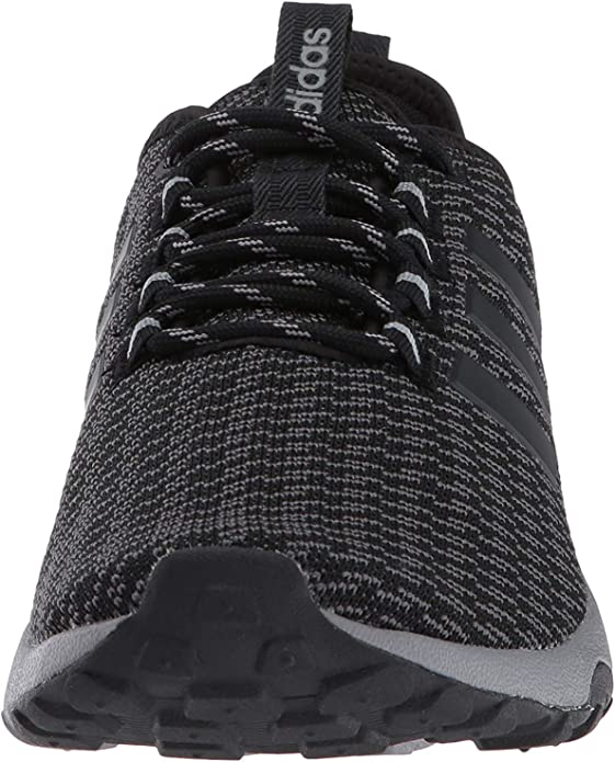 adidas Men's Cf Superflex Tr Trail Running Shoe