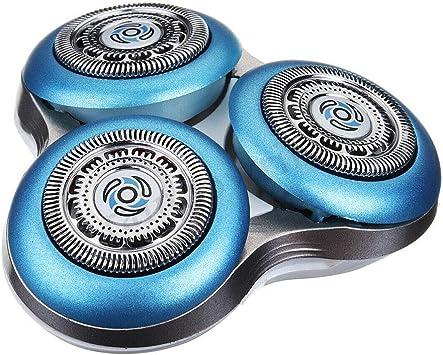 CORABLADE SH70 Cuchillas Cabezales de repuesto compatibles ...