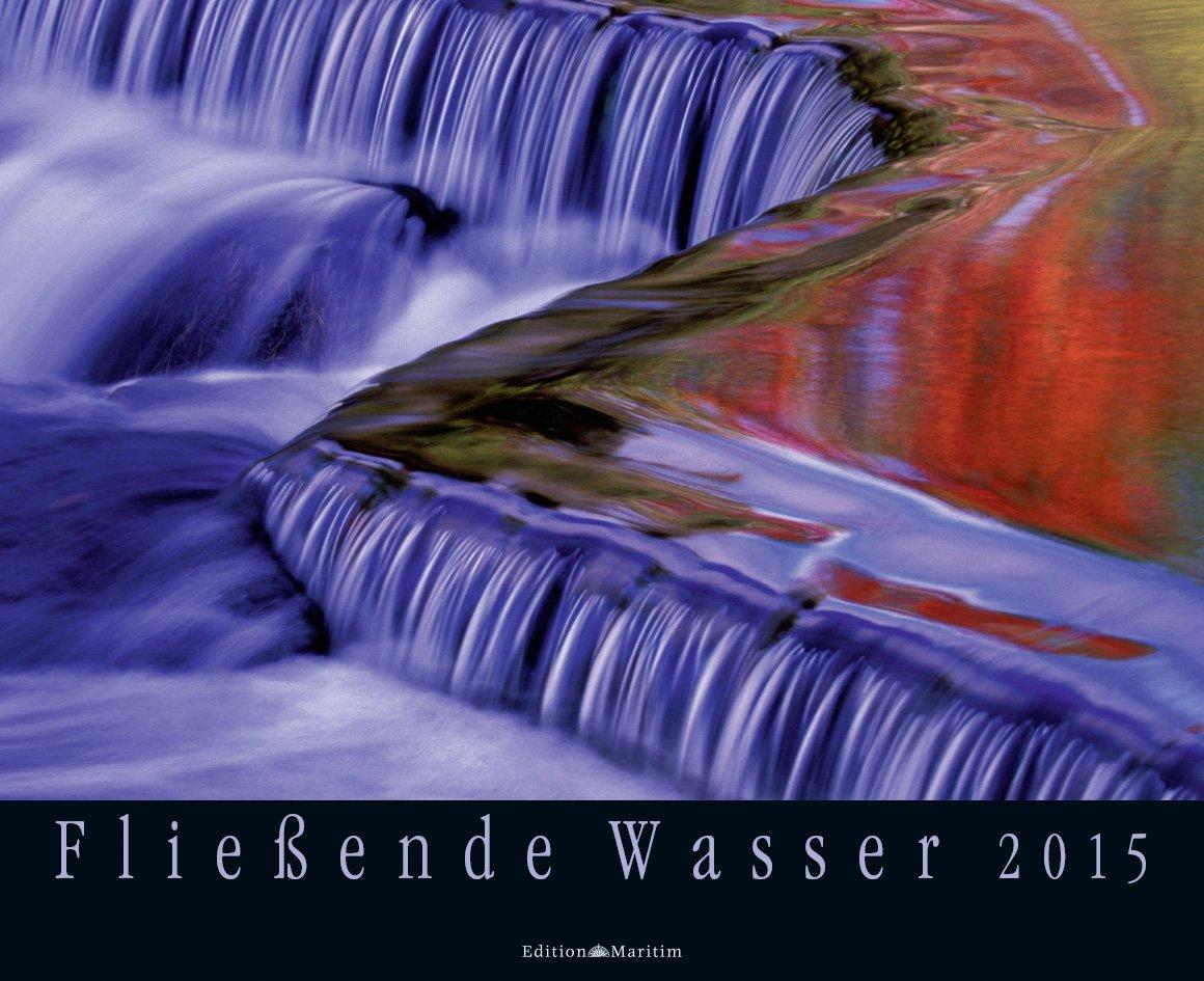 fliessende-wasser-2015