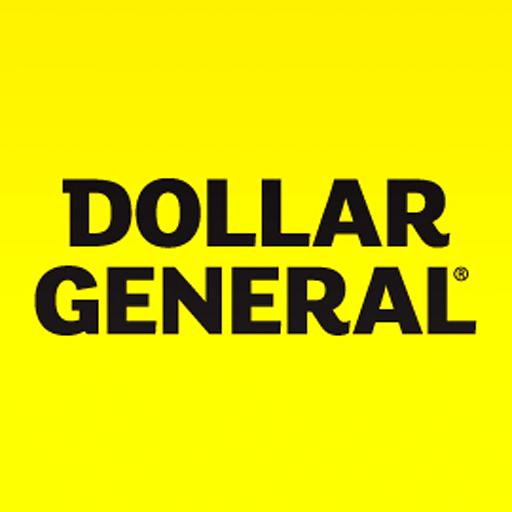dollar-general-coupons-app