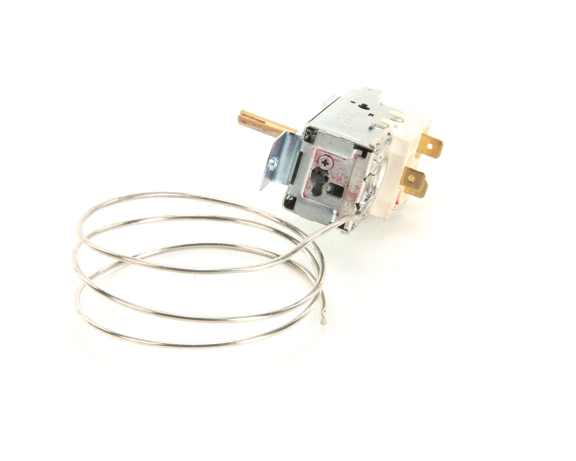 Turbo Air Z960300300 All Temperature Thermostat