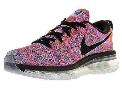 6e6c4d99d26b Nike Women s Wmns Flyknit Max