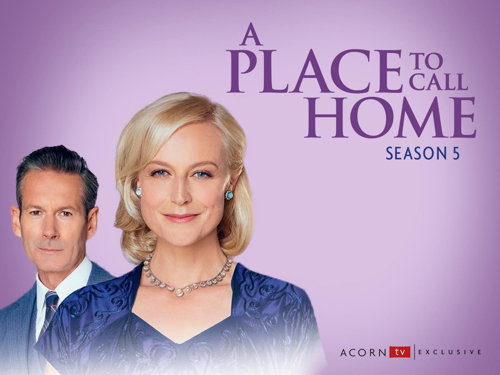 A Place To Call Home The Plete Season 1 2 3 4 5 Dvd
