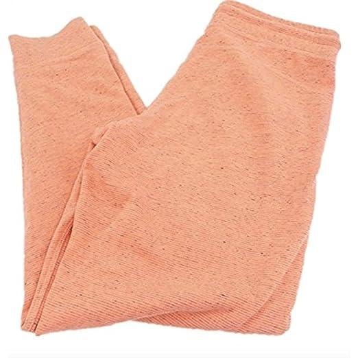 a867feff23d7 Champion Elite Women s Lounge Pant at Amazon Women s Clothing store