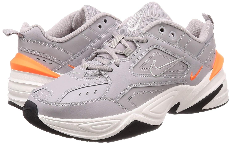 Nike Nike Nike Damen W M2k Tekno Leichtathletikschuhe  9e51f6