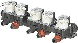 LG AJU75152601 Washer Water Inet Valve