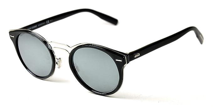 Dior DIOR0209S T4 2LB Gafas de Sol, Negro PLD/Black FL, 51 ...