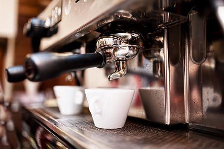 600 compresse di pulizia a´2g adatto per FRANKE Bremer caffè pieno distributori automatici