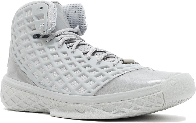 Nike ZOOM KOBE 3 FTB 'FADE TO BLACK