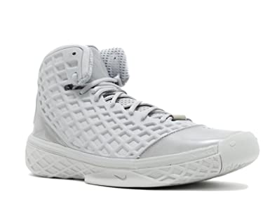 bc2f8916f188 Nike Zoom Kobe 3 FTB - Size 12