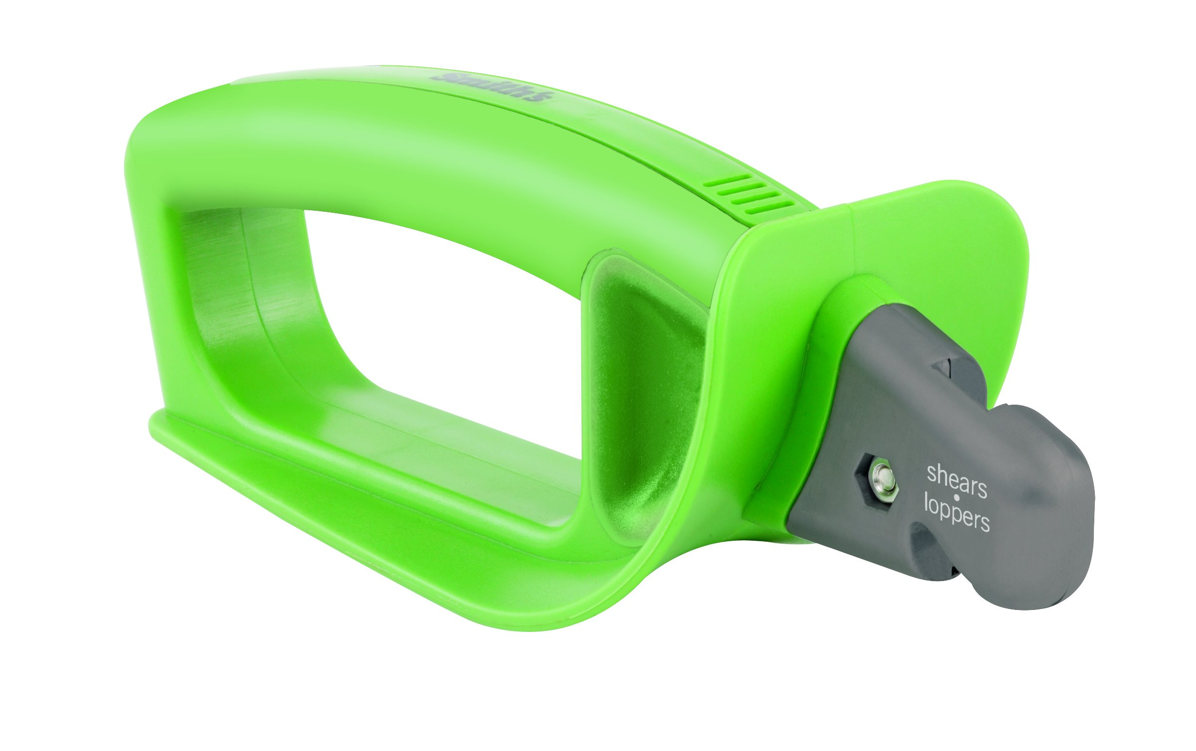 Smith's 50601 Pruning Tools Sharpener