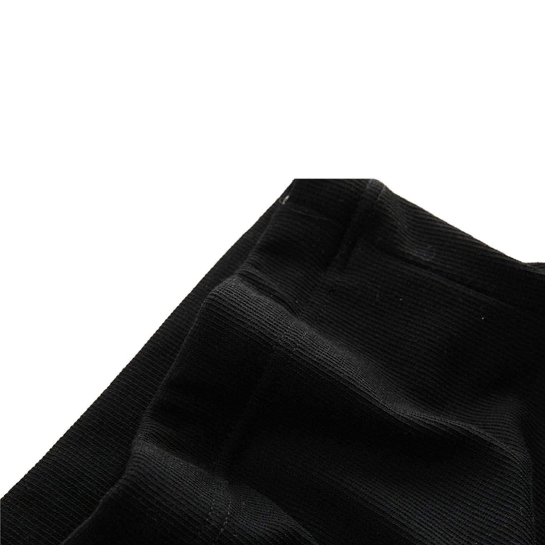 Yying Pantalones Cortos De Los Pantalones Cortos De Maternidad De Las Mujeres Casuales con Los Pantalones Cortos De Los Pantalones Vaqueros del Vientre De La Previsi/ón