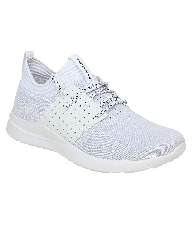Matera White Running Shoes (51858-WHT